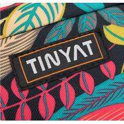 Поясные сумки - Сумка поясная, бананка TINYAT, П2938