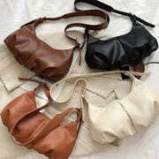 Женские сумки - Женская сумка, белая П3023