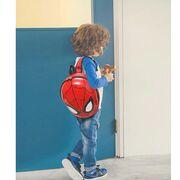 """Детские рюкзаки - Детский рюкзак """"Человек Паук"""" П3034"""