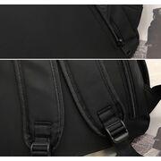 Рюкзак DCIMOR, черный П3068