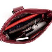 Женские сумки - Женская сумка SAITEN, П3124