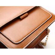 Женская сумка клатч П3175