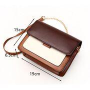 Женская сумка клатч П3176