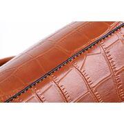 Женская сумка+клатч+кошелек+визитница П3258