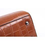 Женская сумка+клатч+кошелек+визитница П3260