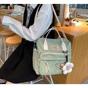 Женский рюкзак DCIMOR, розовый П3271