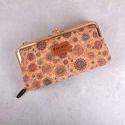 """Женская сумка клатч """"Baellerry"""", П3325"""