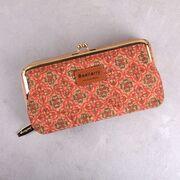 """Женская сумка клатч """"Baellerry"""", П3327"""