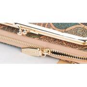 """Женская сумка клатч """"Baellerry"""", П3329"""