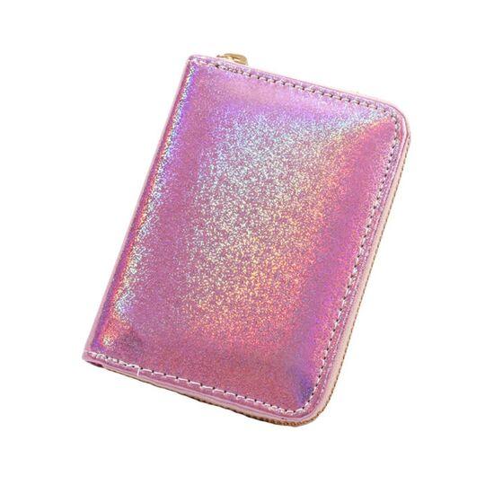 Женский мини кошелек, П3340