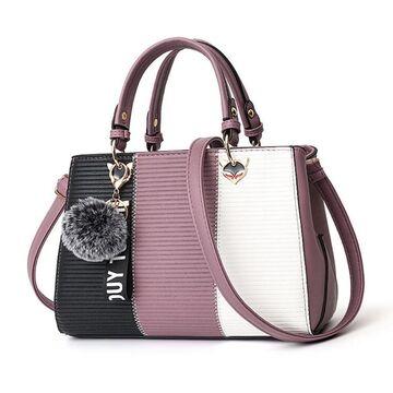 Женская сумка, П3345