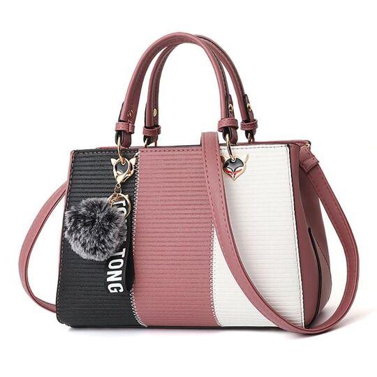 Женская сумка, П3346