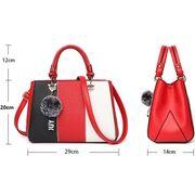 Женская сумка, П3347