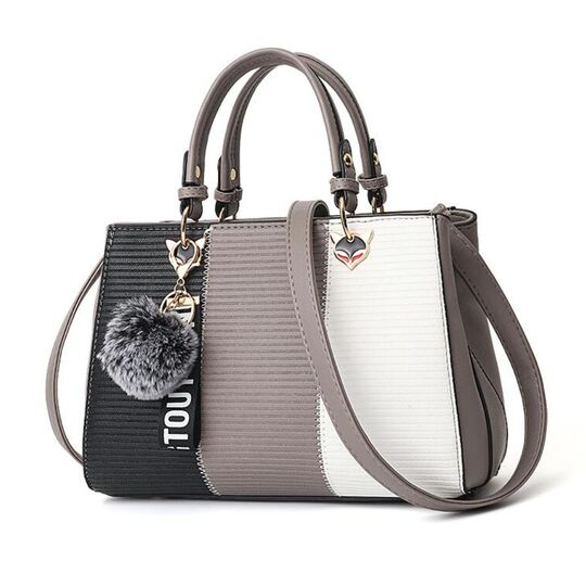 Женская сумка, П3348