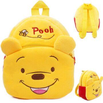 """Детский рюкзак """"Винни Пух"""" П3349"""