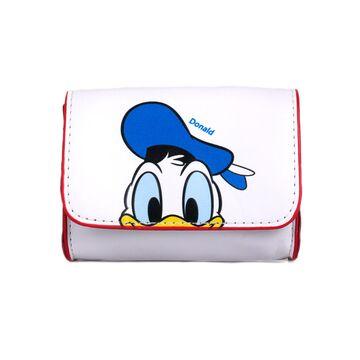 """Детская сумка """"Disney"""", белая П4011"""