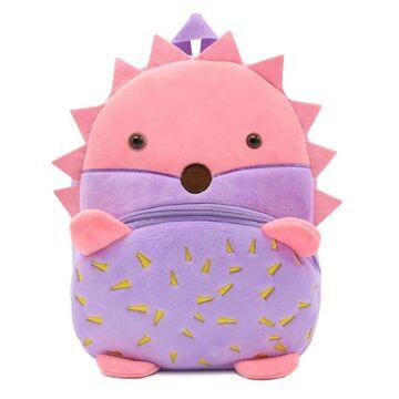 Детский рюкзак, П4096