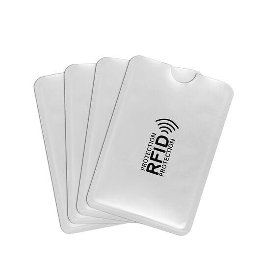 Визитницы - Визитница, защита для карт П0396