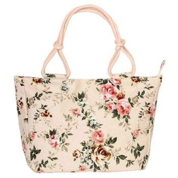 Женская сумка 0494