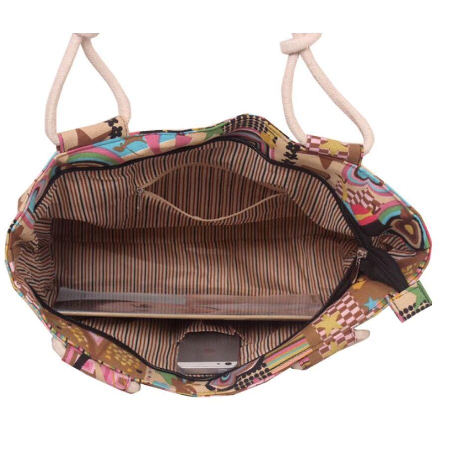 Женские сумки - Женская сумка 0494