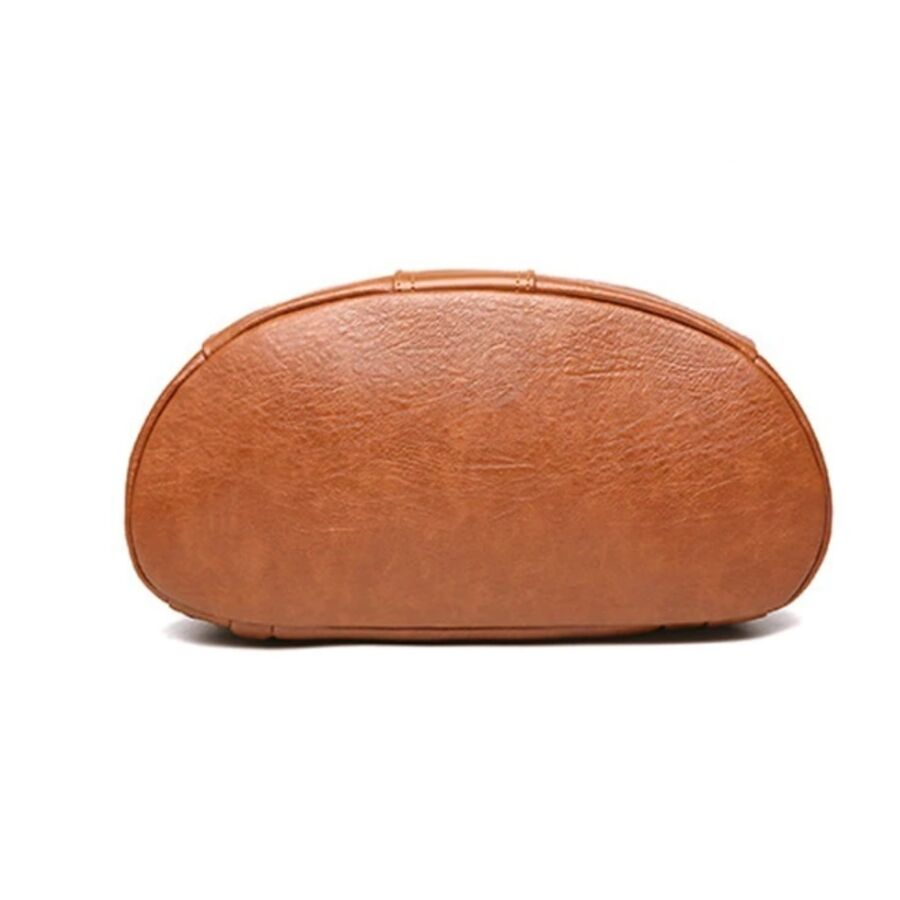 Женские рюкзаки - Женский рюкзак HERALD, черный 0511