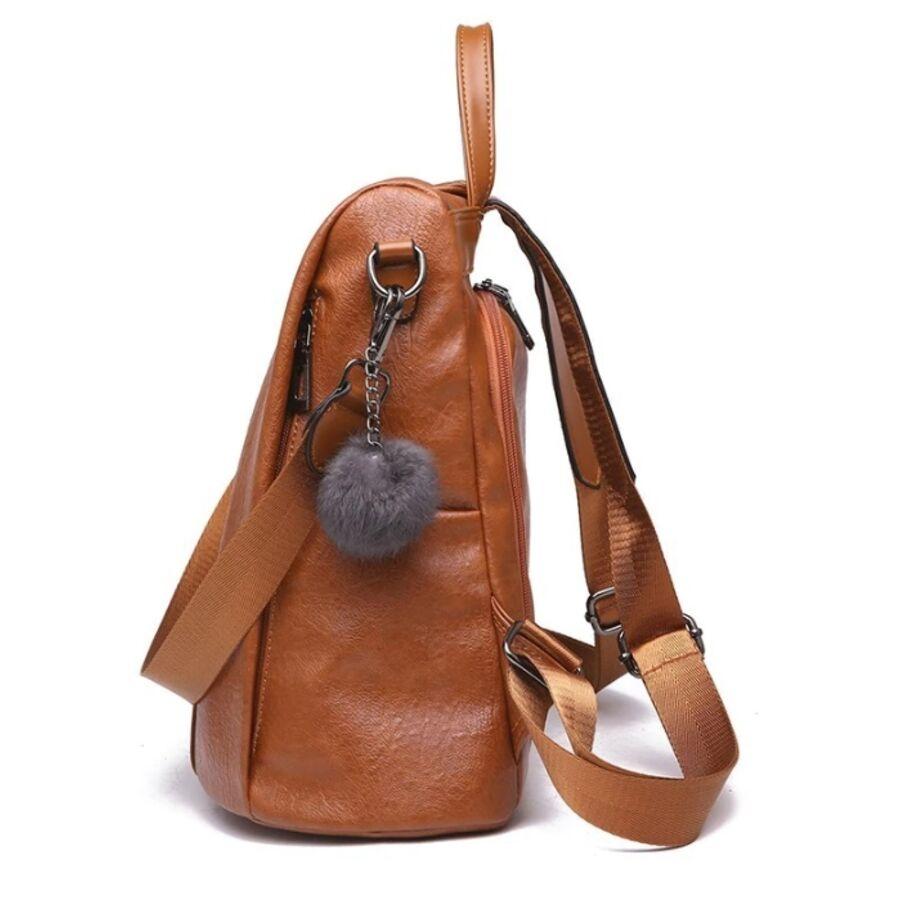 Женские рюкзаки - Рюкзак HERALD 0511