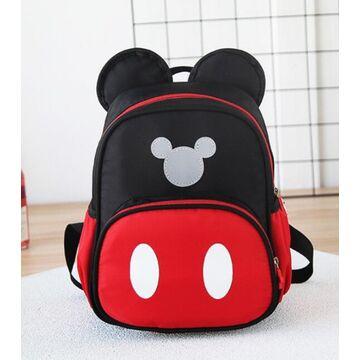 Детский рюкзак Микки Маус П0518
