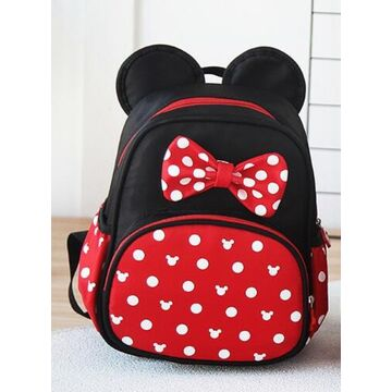 Детский рюкзак Минни Маус П0519