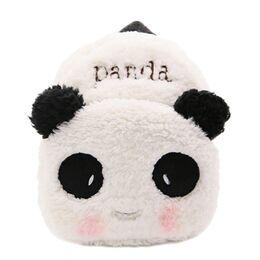 Детский рюкзак Панда 0540