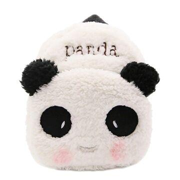 Детский рюкзак Панда П0540