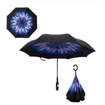Зонтик Yesello П0584