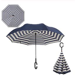 Зонтик Yesello 0586