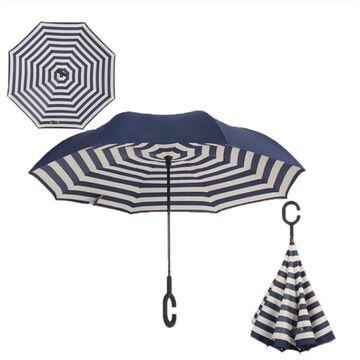 Зонтик Yesello П0586