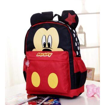 Детский рюкзак Микки Маус 0587