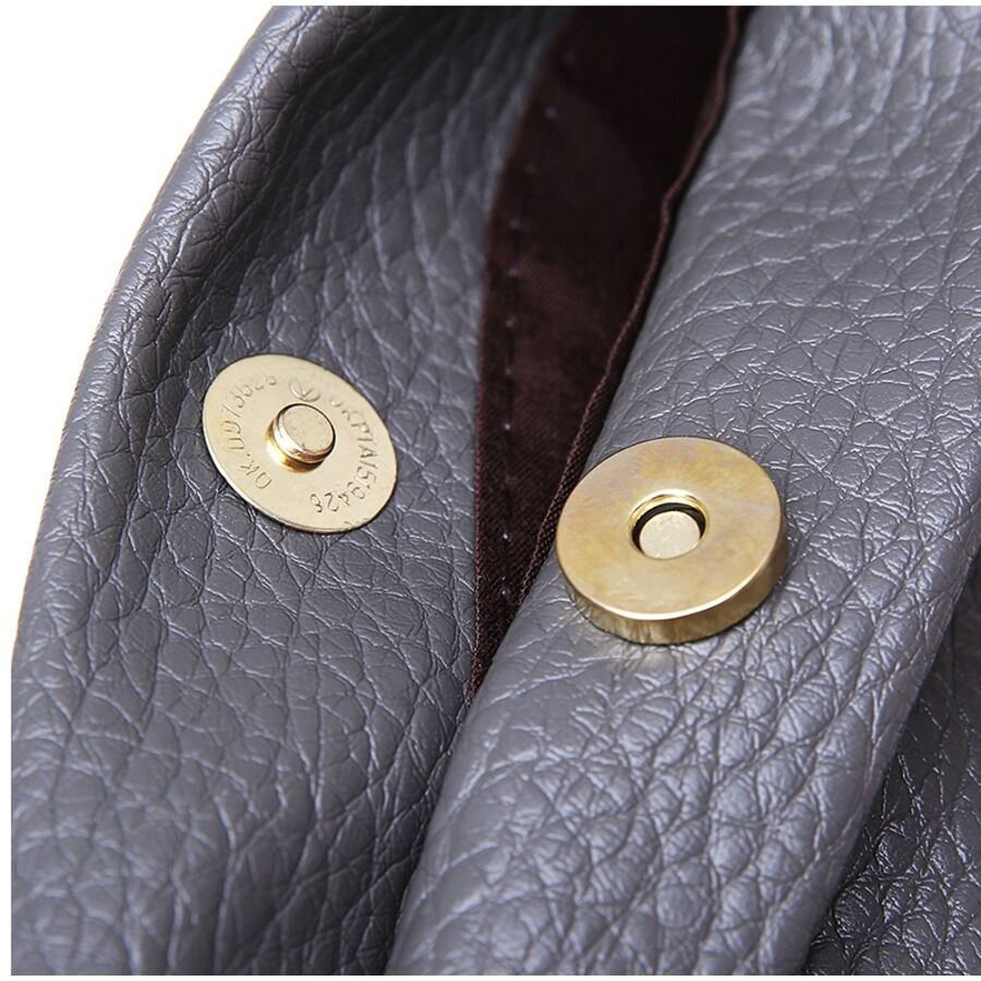 Женские сумки - Сумка 0590