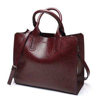 Женская сумка ACELURE 0593