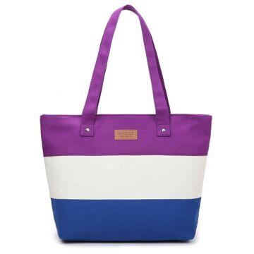Женская сумка П0594