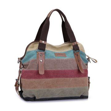 Женская сумка Scione П0595