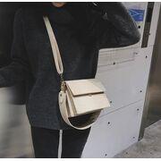 Женская сумка, бежевая П0596