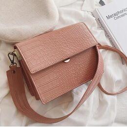 Женская сумка, розовая 0598