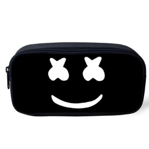Детские сумки - Сумка пенал карандаш Marshmallow 0601