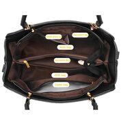 Женские сумки - Женская сумка П0629