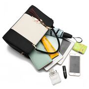 Женские сумки - Женская сумка П0630