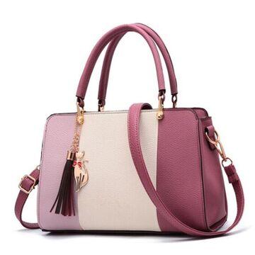Женская сумка П0630