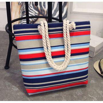 Женская сумка П0634