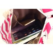 Женские сумки - Женская сумка П0635