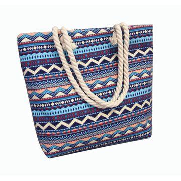 Женская сумка П0636