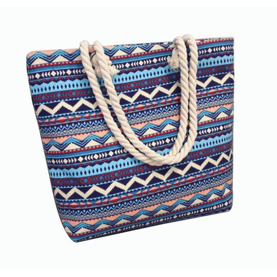 Женские сумки - Женская сумка П0636