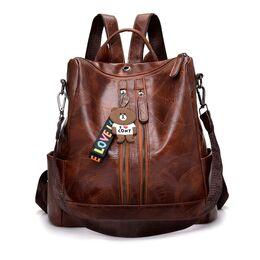 Рюкзак 0641