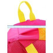 "Детские рюкзаки - Детский рюкзак ""Минни Маус"" розовый П0652"